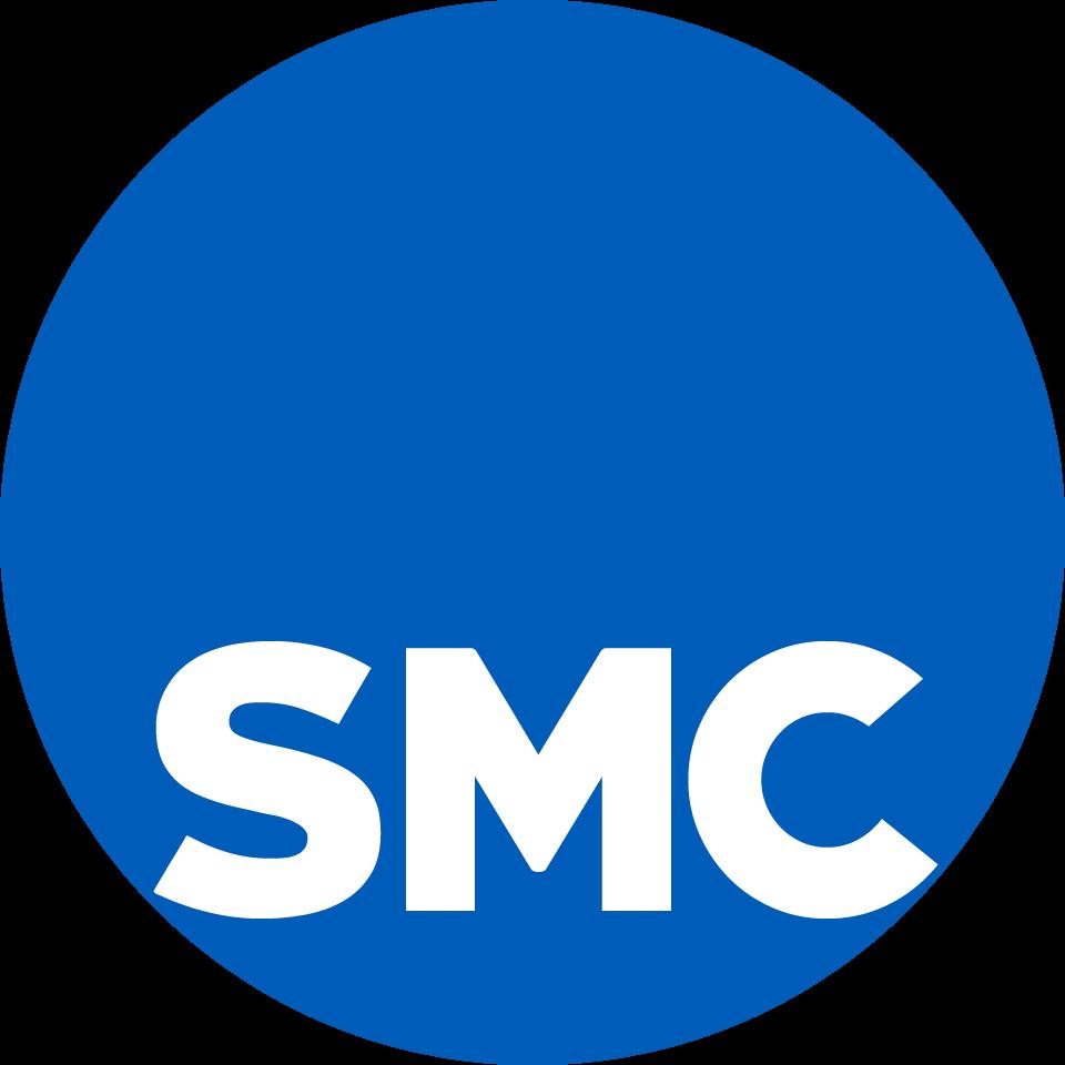 ShipMyCar – Dubai to UK Car Shipping and Import Specialists